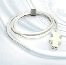 Disposable Temp Probe